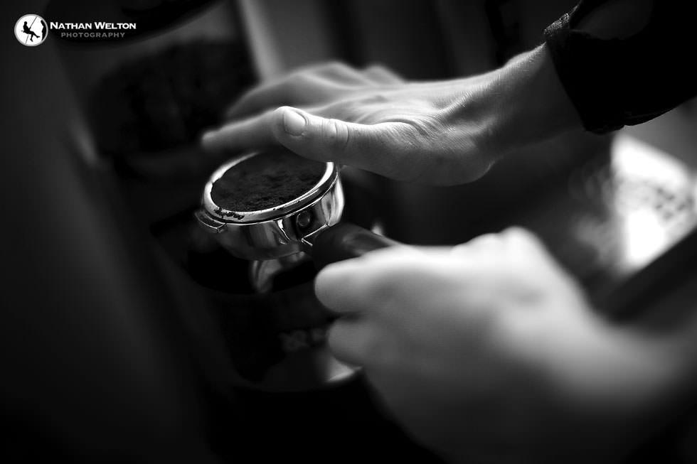 espresso4.jpg