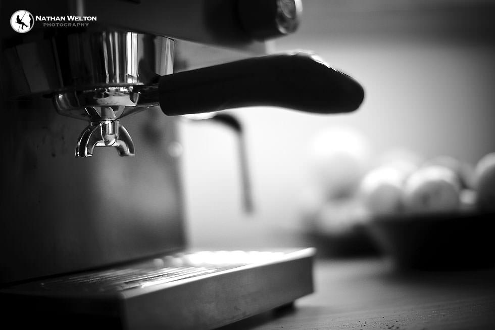 espresso6.jpg