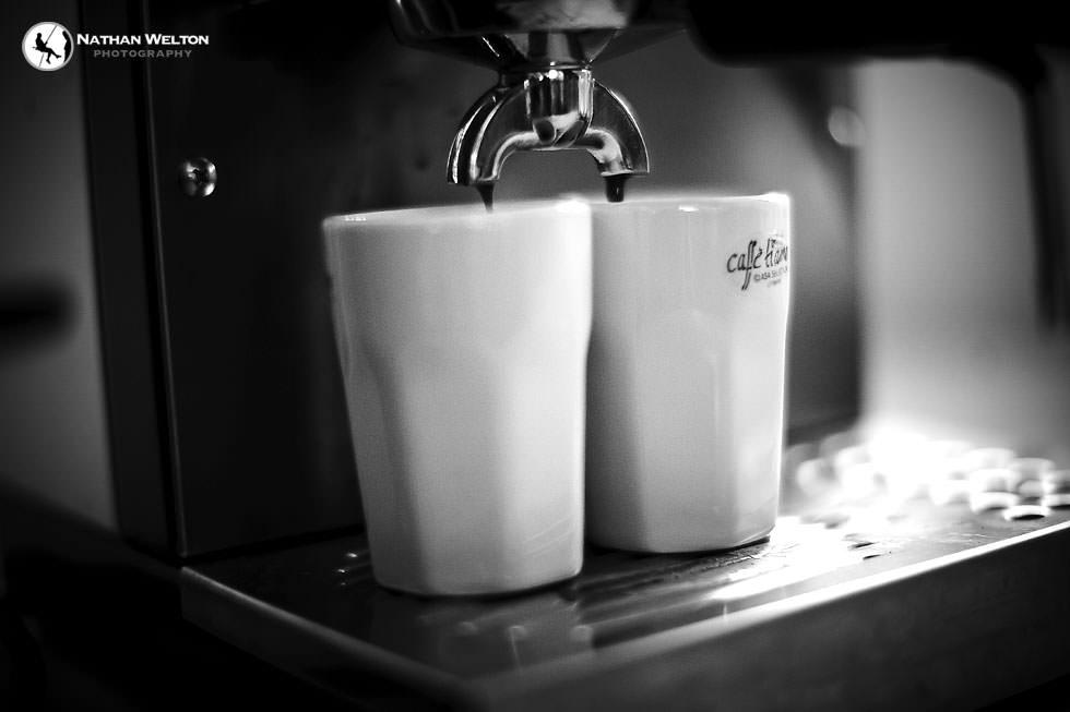 espresso7.jpg
