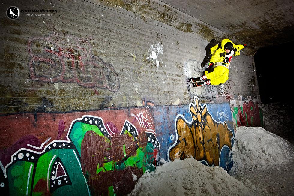 wallride-07.jpg
