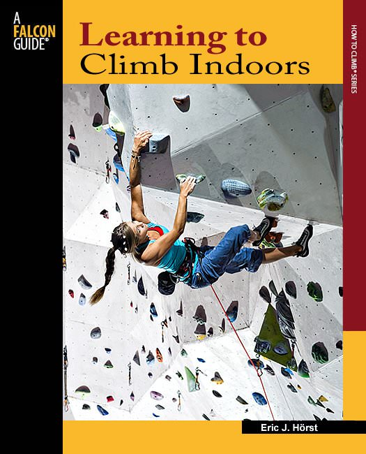 trainingforclimbingcover.jpg